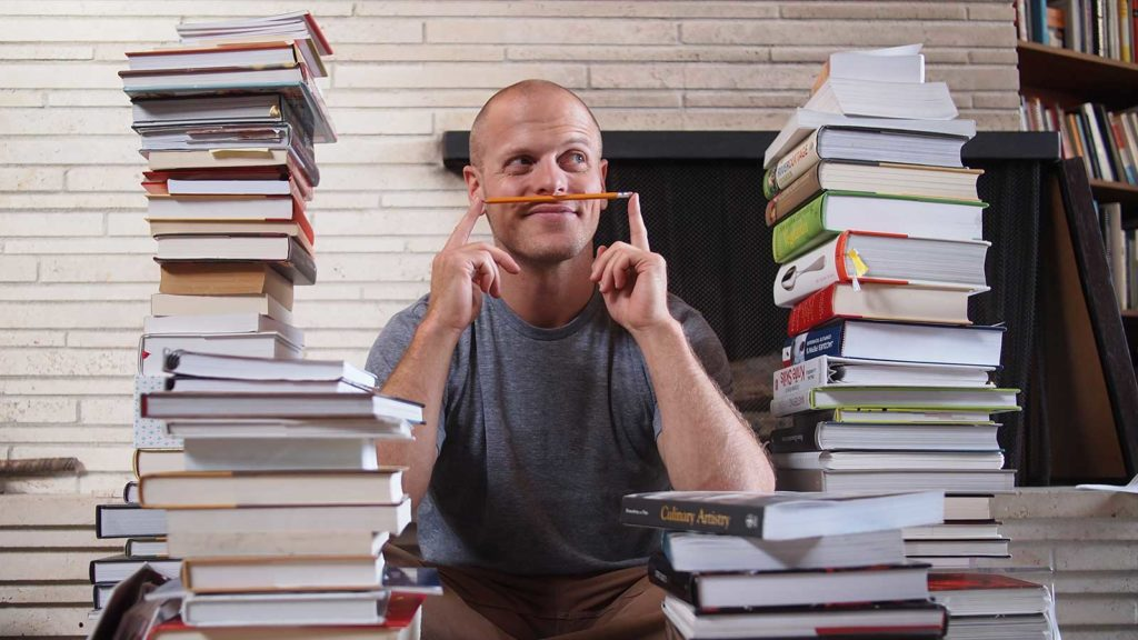 tim-ferriss-4-hour-life