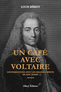 coffee-with-voltaire