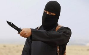 headlineimage-adapt-1460-high-jihadi_john_111315-1447437569127