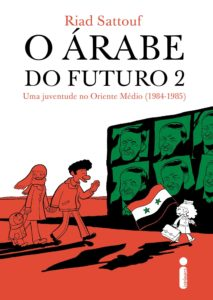 CAPA_arabe-do-futuro-2